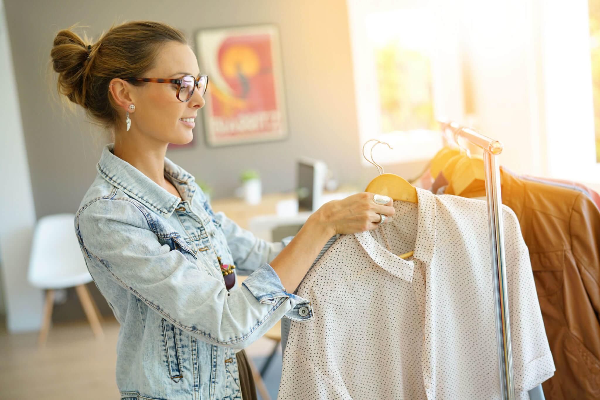 Der Shop für B2B-Kunden und Händler - jetzt mit Marken verbinden