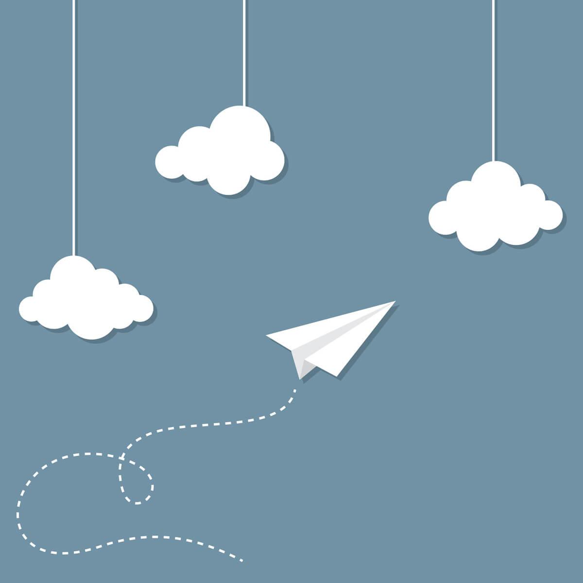 Verbinden Sie Ihren B2B-Onlineshop mit Ihrem ERP-System