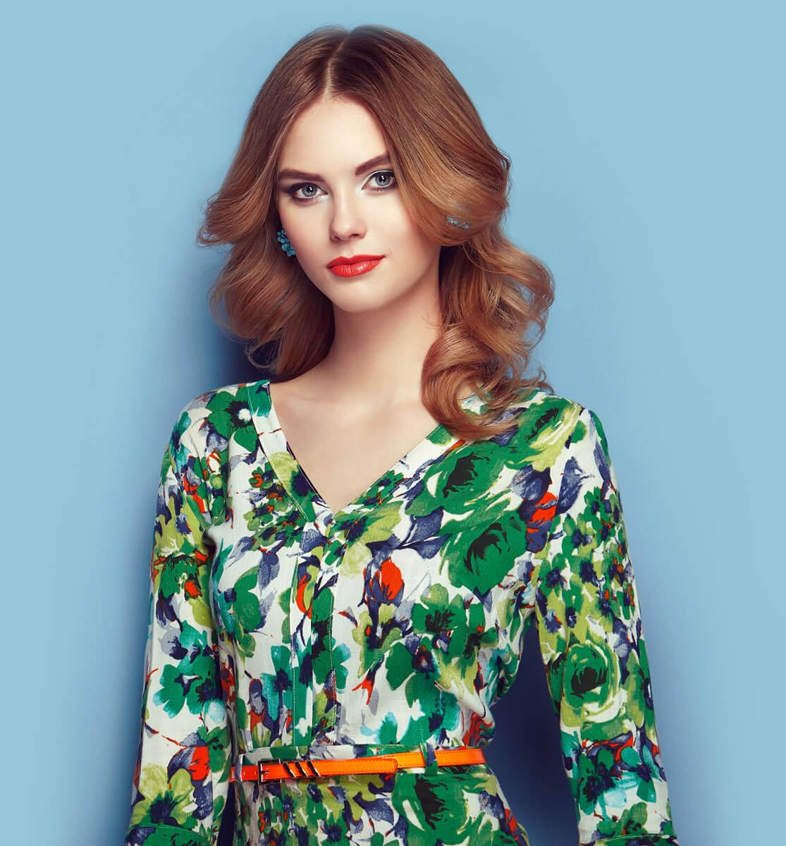 Mode Onlineshop für Bekleidung im Großhandel